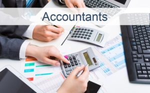Accountants MPN Inc. Advisors