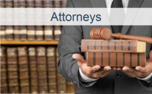 Attorneys MPN Inc. Advisors