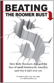 Boomer-Bust-Cover About MPN Inc.