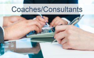 Consultants MPN Inc. Advisors