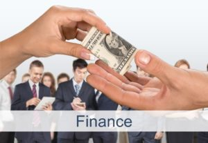 Finance MPN Inc. Business Owners