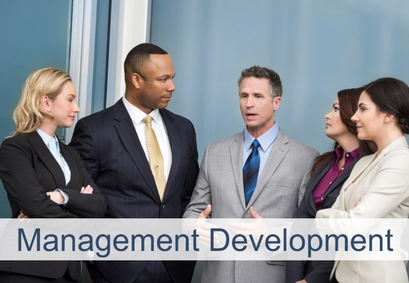 Management MPN Inc. Business Owners