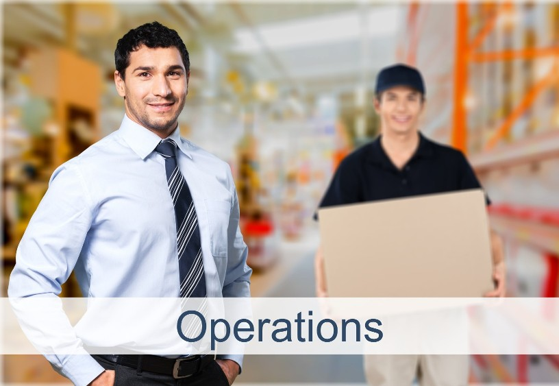 Operations MPN Inc. Business Owners