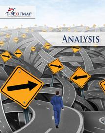 ExitMap Analysis MPN Inc. Advisors