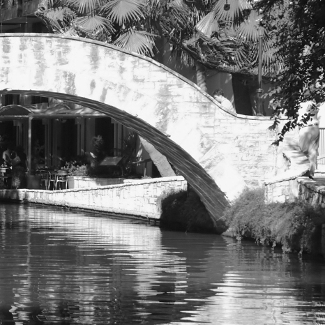 Riverwalk Square BW About MPN Inc.