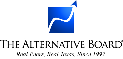 TAB South Texas MPN Inc. Exit Planning for Business Owners