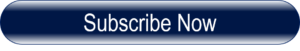 Subscribe Now MPN Inc. Business Blog