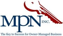MPN Incorporated